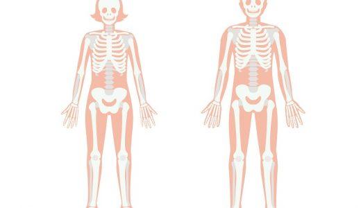 肋間神経痛の場所ごとの症状。 脇腹の帯状疱疹との違い
